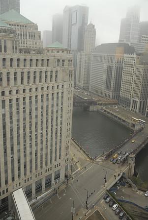 CCPH - Chicago 2014
