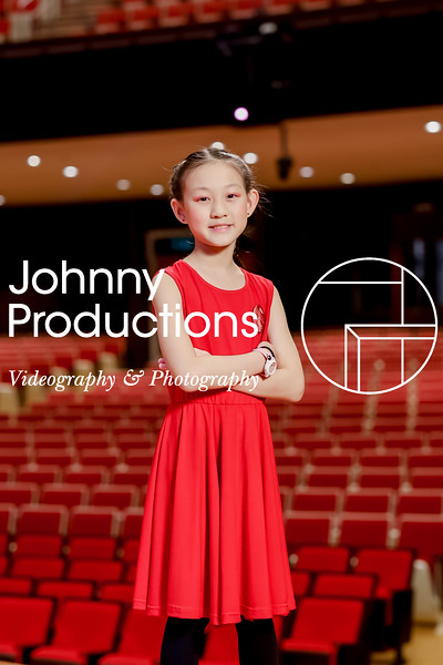 0023_day 1_SC junior A+B portraits_red show 2019_johnnyproductions.jpg