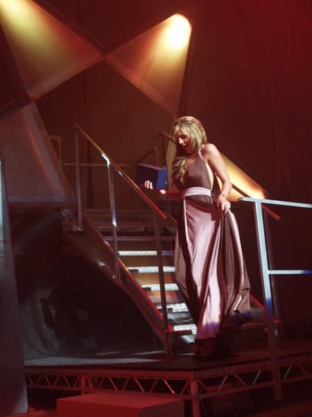 Awards 2007-120.JPG