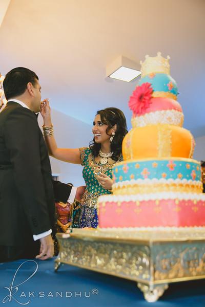 KB-Cake1stDance-033.jpg