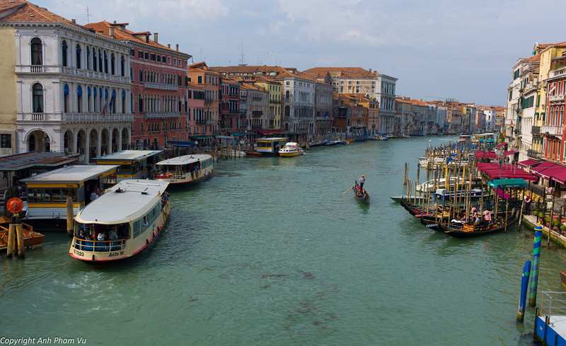 Uploaded - Nothern Italy May 2012 0722.JPG