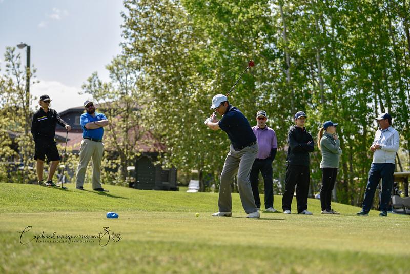 National Deaf Golf Clinic-150.jpg