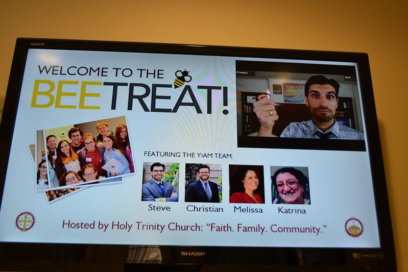 2017-02-25-BeeTreat-Pittsburgh_070.JPG