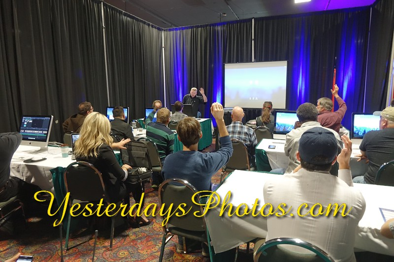 YesterdaysPhotos.com-DSC02868.jpg