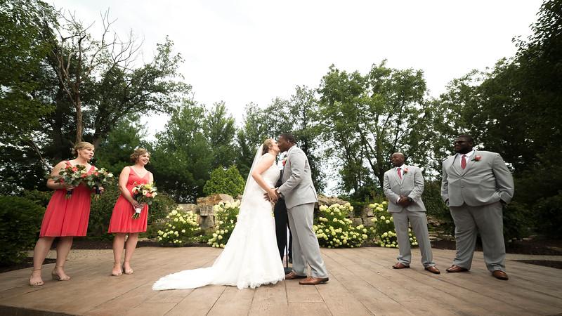 Laura & AJ Wedding (0818).jpg