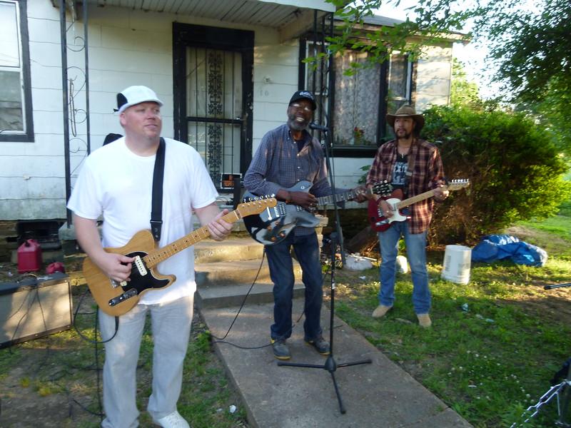069 Lightnin Malcolm, R. L. Boyce & Carlos Elliot Jr.JPG