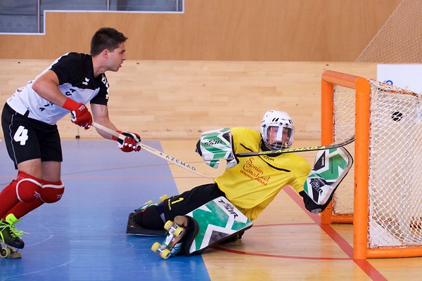 day7: Austria vs Belgium