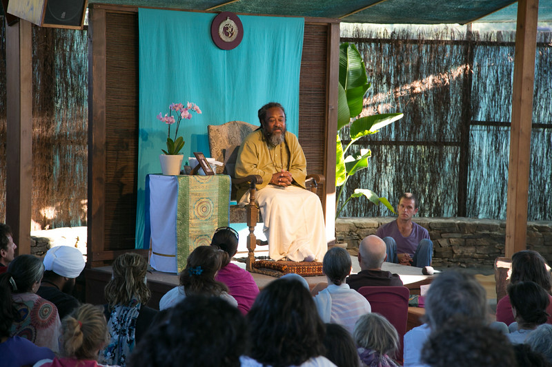 20140630 SUNDAY SATSANG WEBSITE245.jpg