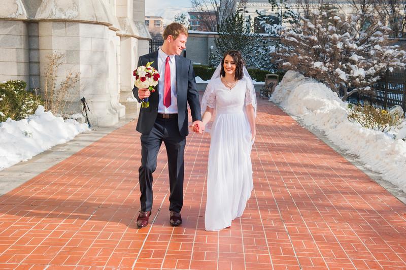 john-lauren-burgoyne-wedding-227.jpg
