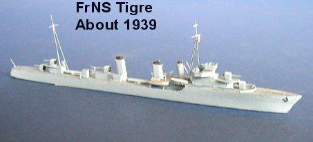FrNS Tigre-1.jpg