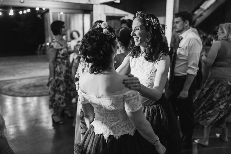 1032-CK-Photo-Fors-Cornish-wedding.jpg