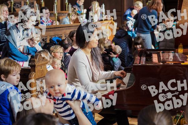 ©Bach to Baby 2017_Laura Ruiz_Twickenham_2017-02-17_09.jpg