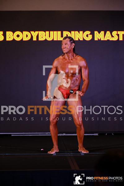 Bodybuilding Finals 1