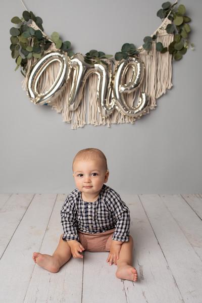 Jonas is ONE-4.jpg
