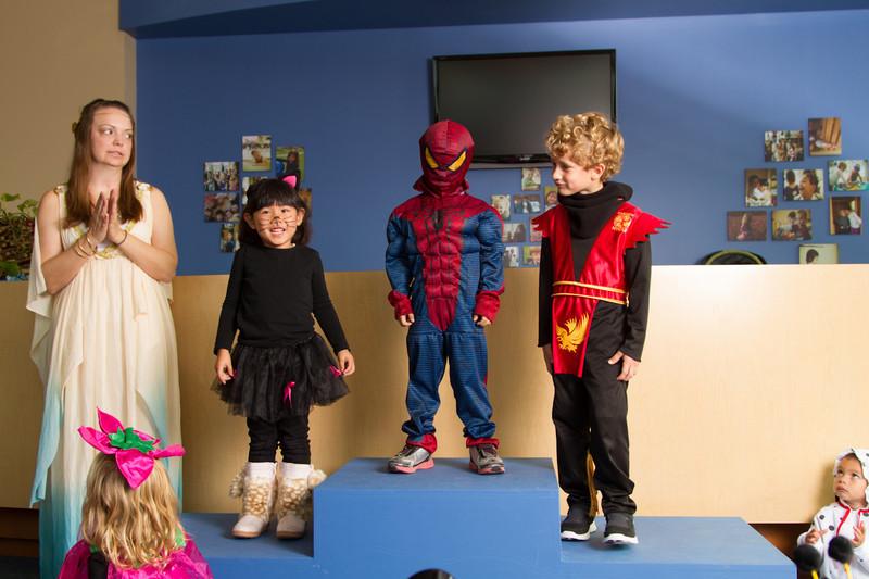 North Coast Church Preschool Halloween Parade-044.jpg