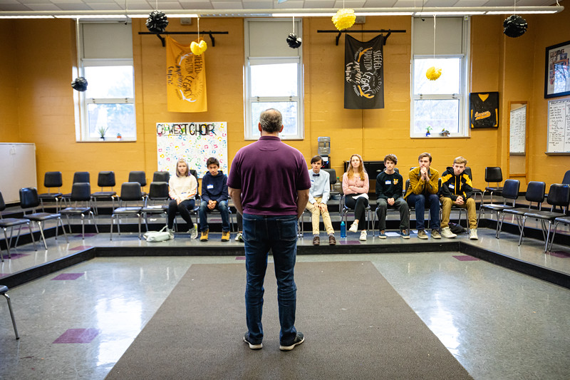 Mike Maney_Broadway Cares 2019 Rehearsal-165.jpg
