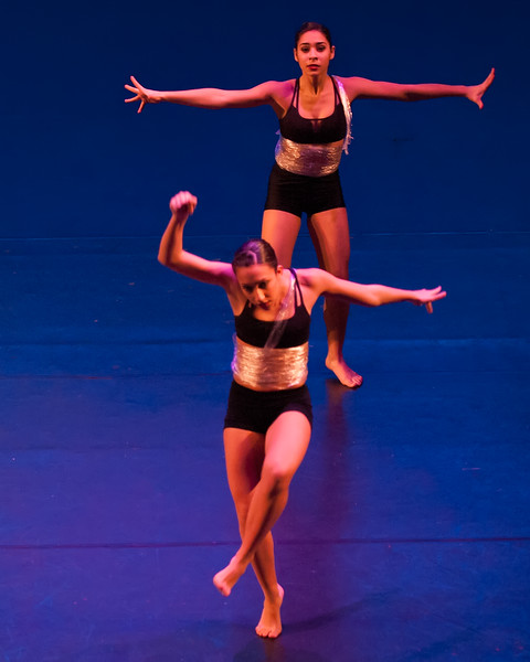 LaGuardia Senior Dance Showcase 2013-1561.jpg