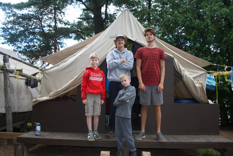 Tent 2 C.jpg