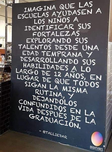 words educacion.jpg