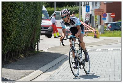 Rapertingen-Hasselt Elite z.c./U23