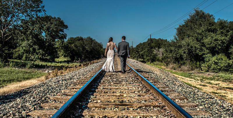 Runaway Bride letterbox.jpg