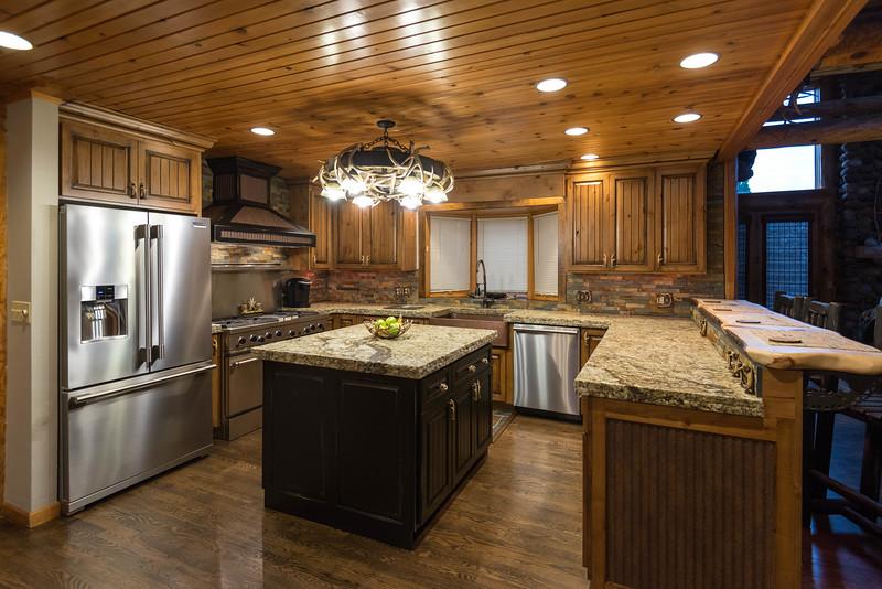 Manhattan Rustic Kitchen-17.jpg