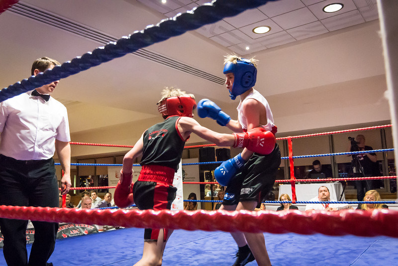 -Boxing Event March 5 2016Boxing Event March 5 2016-14590459.jpg