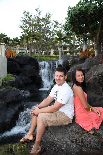 Kauai Hyatt 236.jpg