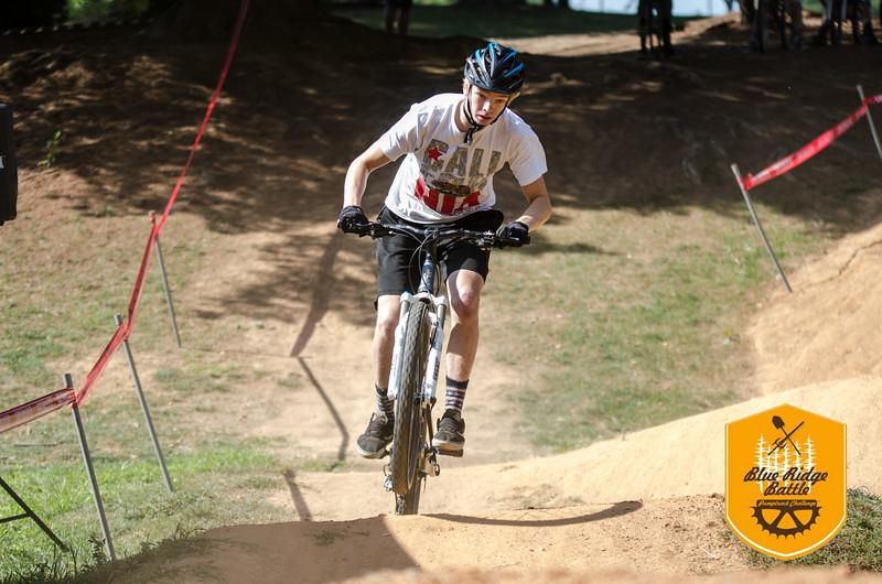 2015 Blue Ridge Battle Pump Track Challenge #3-6.jpg