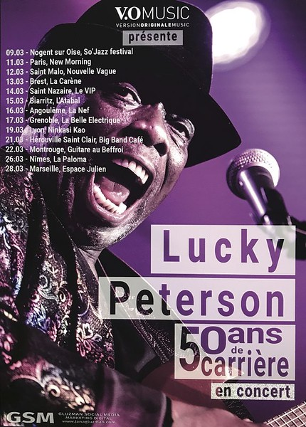 Lucky-Peterson_50_tour-e1552393101443.jpg