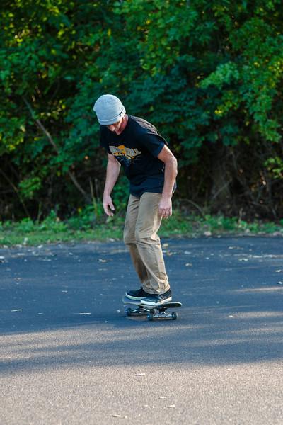 SkateboardingAug-35.jpg