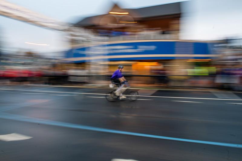 Trike Race 2019