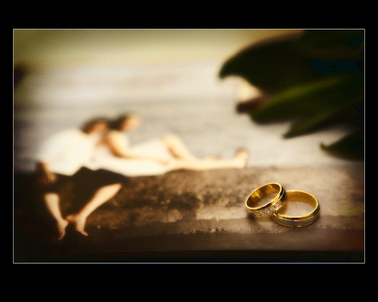 Ariel Chua Wedding Details 1.jpg