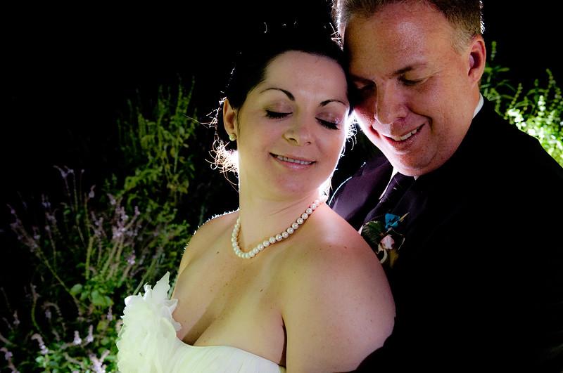 Keith and Iraci Wedding Day-452.jpg