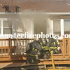 PFD Morton Blvd house fire 3-23-13 0938 hrs 034