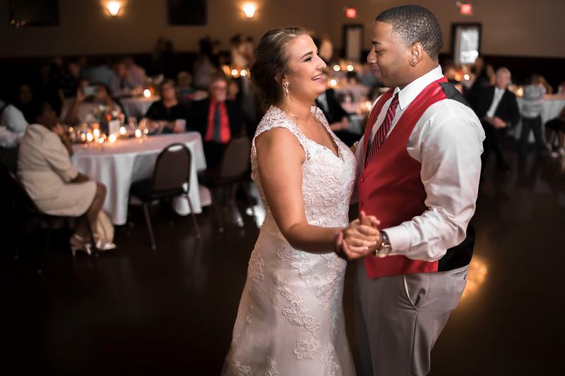 Laura & AJ Wedding (1163).jpg