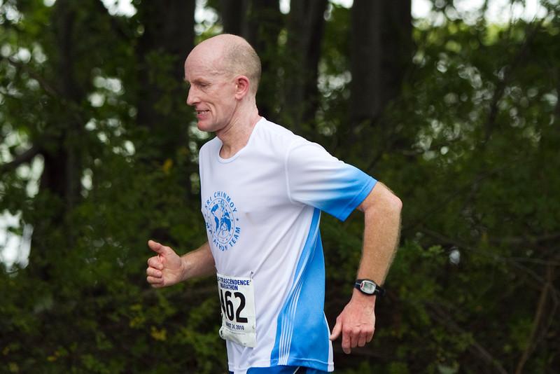 marathon10 - 589.jpg
