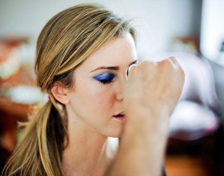 Makeup-76.jpg