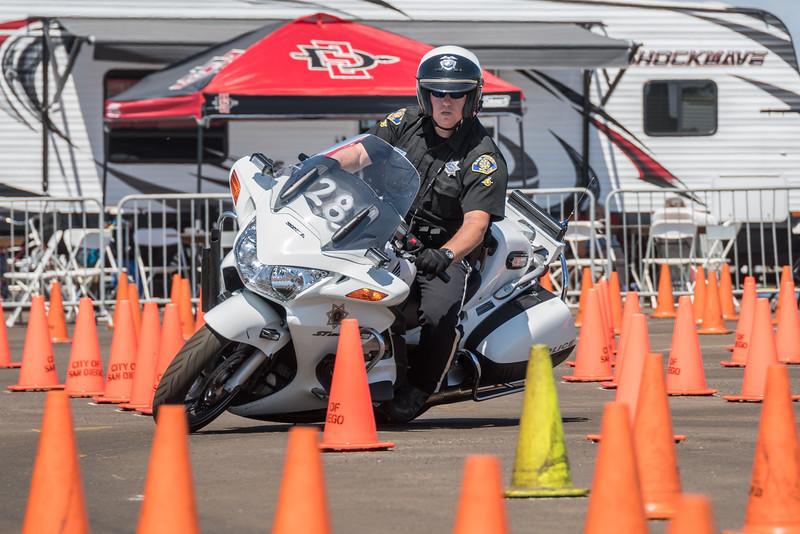 Rider 28-55.jpg