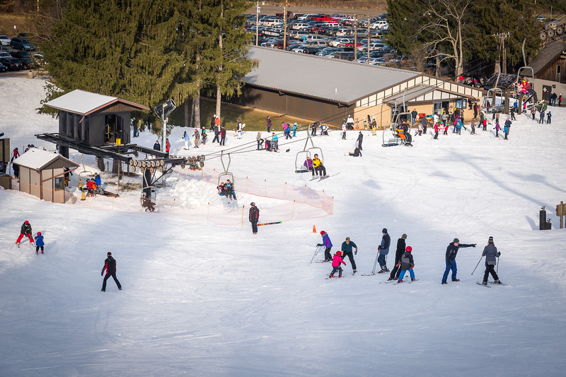 Beginners-Area_Snow-Trails-117.jpg