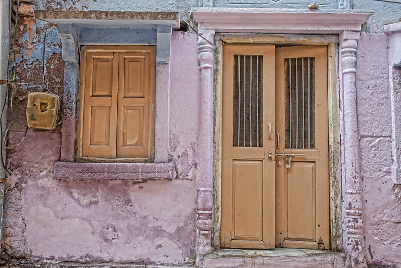 India 3126.jpg