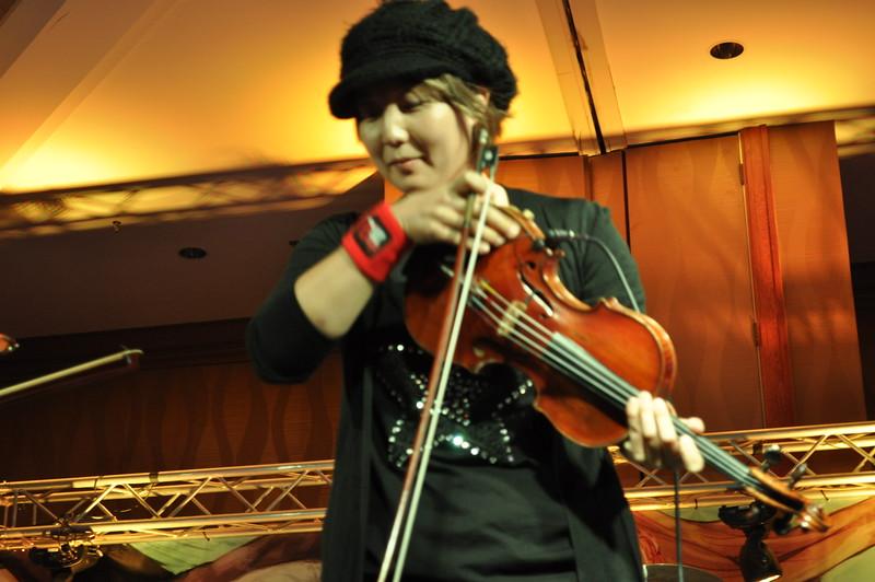 www.nellieanger.com1529.JPG