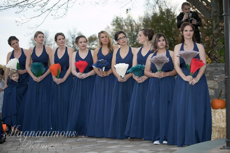 Ceremony-112.jpg