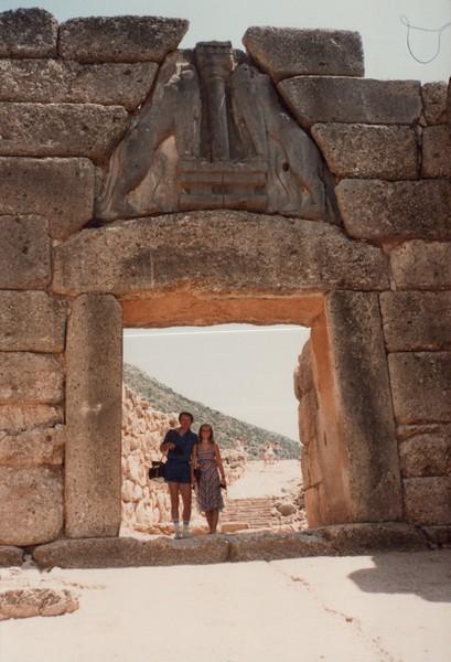 Dance-Trips-Greece_0170.jpg