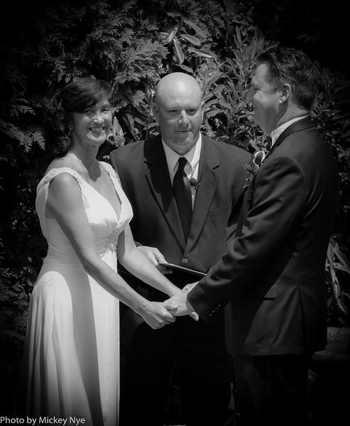 06-11-16 Wedding-Reception
