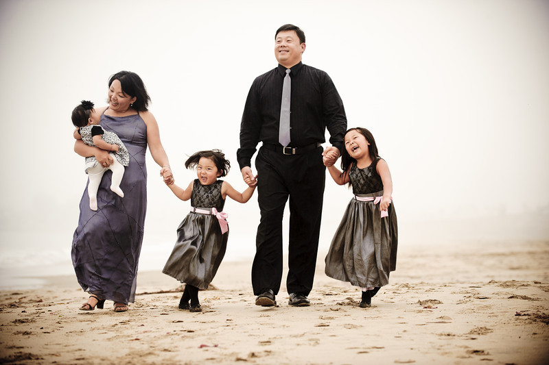 2574-d3_Liu_Santa_Cruz_Family_Photography_Seabright_Beach.jpg