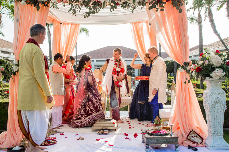 Wedding-2001.jpg