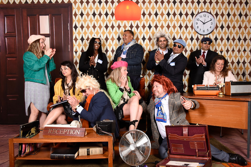 70s_Office_www.phototheatre.co.uk - 441.jpg