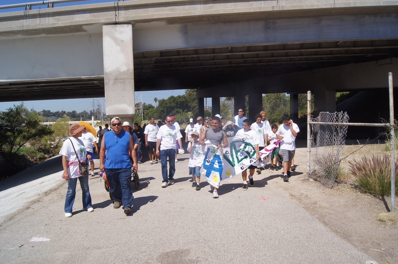 EarthDayLatino_Walkathon_2011-04-17_093.JPG