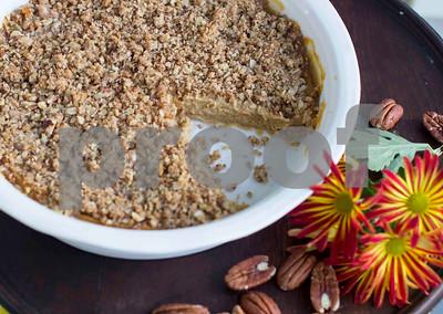 a-little-protein-makes-pumpkin-pie-a-lot-healthier